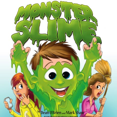 Monster-Slime_cover_sml
