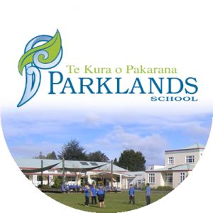Parklands School NZ